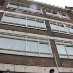 Onderhoud - beton werkzaamheden - Halstraat Rotterdam - 05 - vooraf